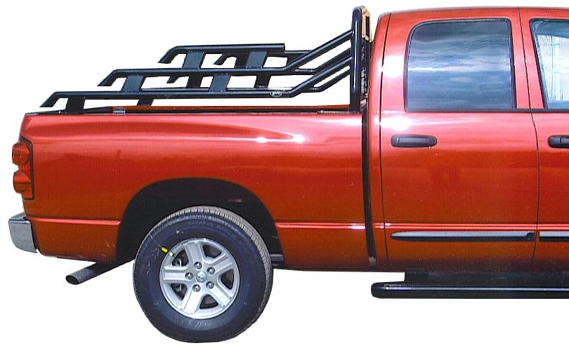 Redilas Dodge 2006 2007